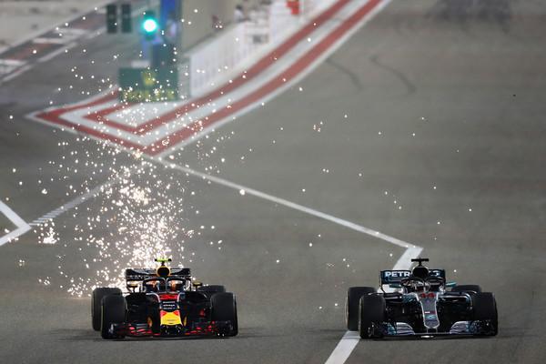 Max+Verstappen+F1+Grand+Prix+Bahrain+whLFU2Bp6Osl.jpg