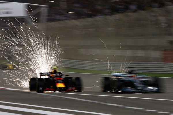 Max+Verstappen+F1+Grand+Prix+Bahrain+YU0pVdTrJx_l.jpg