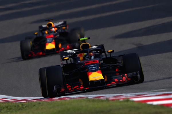 Max+Verstappen+F1+Grand+Prix+China+tzSSRxXPn1Ml.jpg