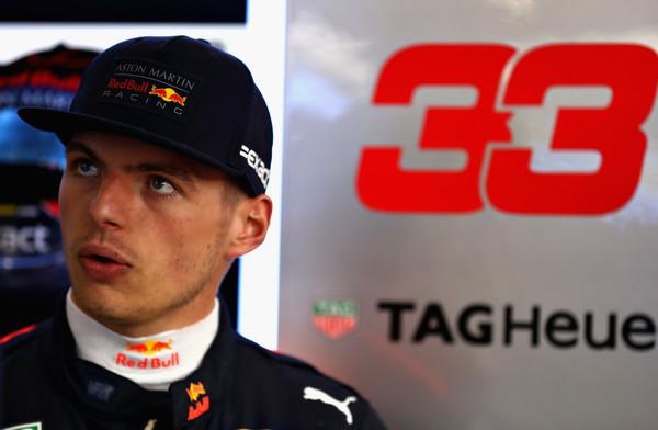 Max+Verstappen+F1+Grand+Prix+China+Qualifying+yiPLB6QUynzl.jpg