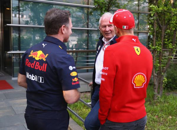 Sebastian+Vettel+F1+Grand+Prix+China+iDD9UFHebGfl.jpg