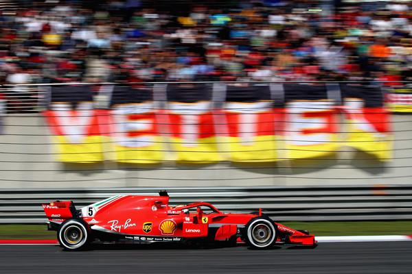 Sebastian+Vettel+F1+Grand+Prix+China+G2aDdEmbwUJl.jpg
