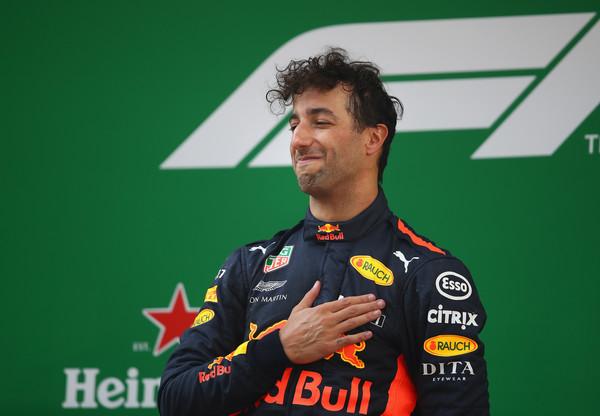 Daniel+Ricciardo+F1+Grand+Prix+China+vZbch0ax0z8l.jpg