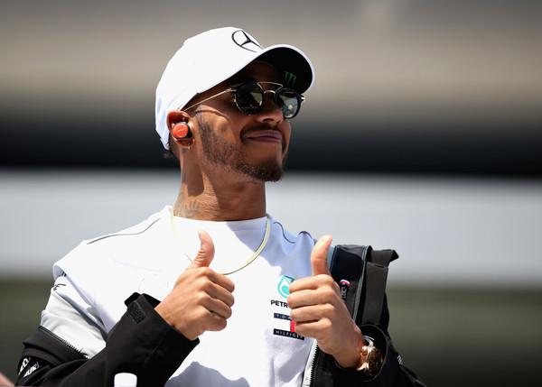 Lewis+Hamilton+F1+Grand+Prix+China+q1LrM6NIhcGl.jpg