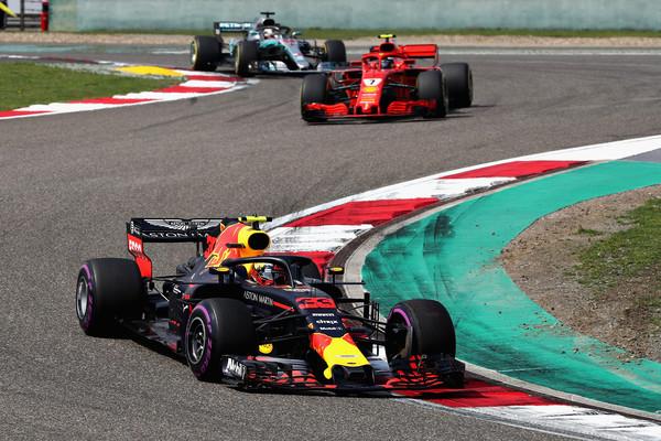 Max+Verstappen+F1+Grand+Prix+China+OGR6ntu5tAhl.jpg