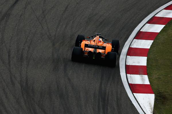 Fernando+Alonso+F1+Grand+Prix+China+Qualifying+WxyOEMn1cOal.jpg