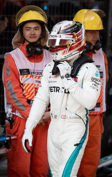 Lewis+Hamilton+F1+Grand+Prix+China+dFuCBZNBq9Ml.jpg