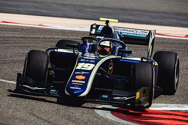 fia-f2-bahrain-march-testing-2018-lando-norris-carlin-8029901-min.jpg