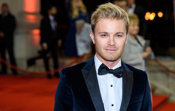 Nico+Rosberg+36+Sportpresseball+German+Sports+9_-RgqEb4Url.jpg