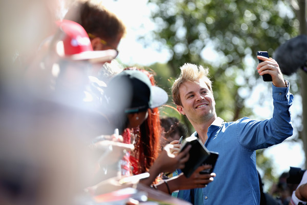 Nico+Rosberg+Australian+F1+Grand+Prix+lO9qoy8hcodl.jpg