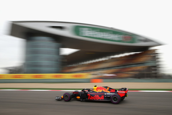 Max+Verstappen+F1+Grand+Prix+China+Practice+Vw2F5zuHIhPl.jpg