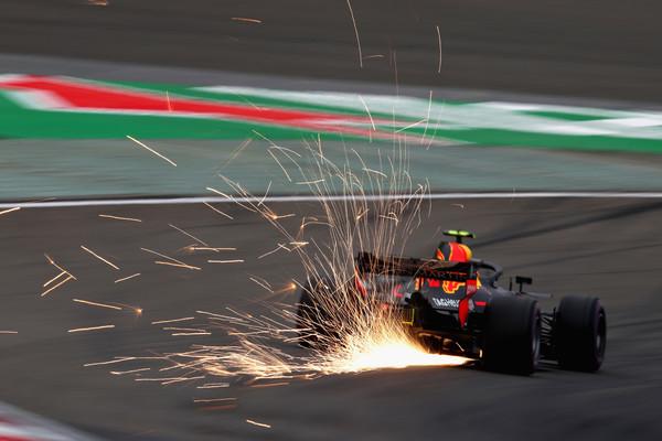 Max+Verstappen+F1+Grand+Prix+China+Practice+SqWA216LnCpl.jpg