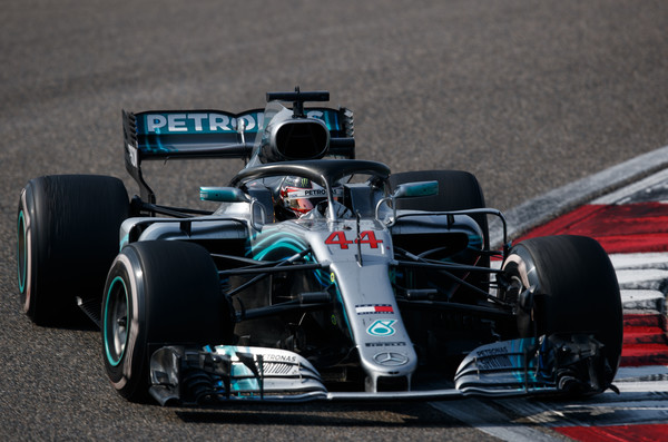 Lewis+Hamilton+F1+Grand+Prix+China+rMaaFHW0x6xl.jpg