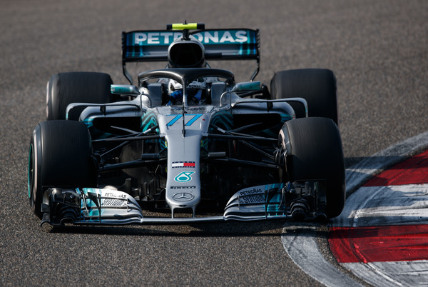 Valtteri+Bottas+F1+Grand+Prix+China+UaQ8Y5cj3WYl.jpg