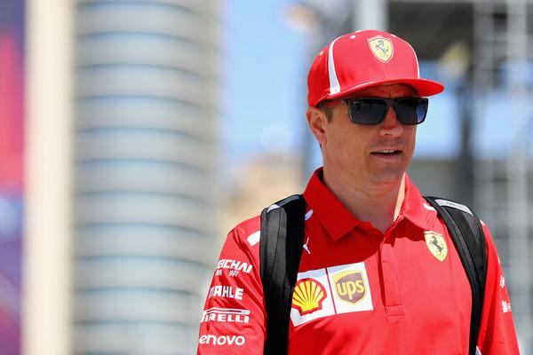 Kimi+Raikkonen+Azerbaijan+F1+Grand+Prix+Previews+LDE4iiGiNM7l.jpg