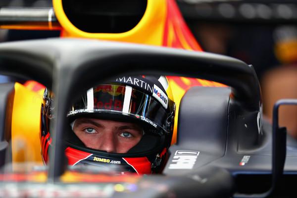 Max+Verstappen+Azerbaijan+F1+Grand+Prix+Practice+QZY1ac4oDdgl.jpg