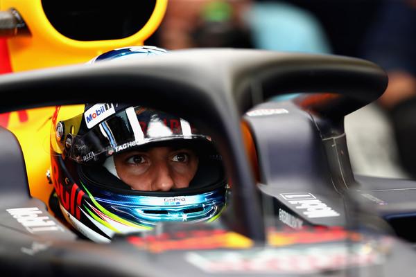 Daniel+Ricciardo+Azerbaijan+F1+Grand+Prix+4-05lfXlZTAl.jpg