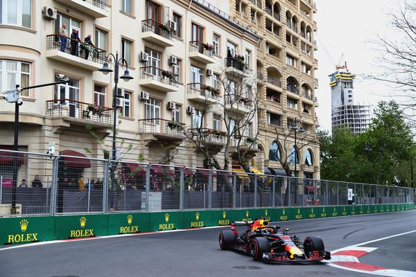 Daniel+Ricciardo+Azerbaijan+F1+Grand+Prix+I7uVBTBNO5Xl.jpg