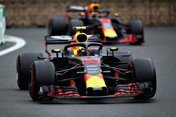 Daniel+Ricciardo+Azerbaijan+F1+Grand+Prix+xroJYHO-pKrl.jpg
