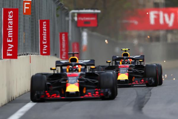 Max+Verstappen+Azerbaijan+F1+Grand+Prix+84ihDg2aM9Pl.jpg
