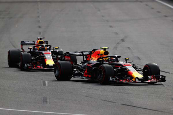 Max+Verstappen+Azerbaijan+F1+Grand+Prix+qhQrrr5fTstl.jpg