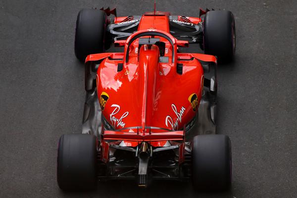 Sebastian+Vettel+Azerbaijan+F1+Grand+Prix+WvzGhoPFuuJl.jpg