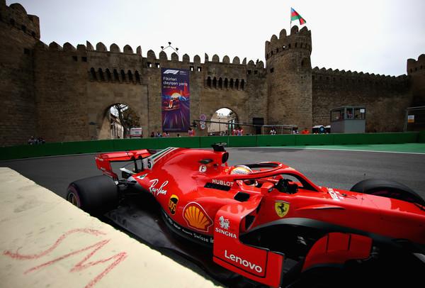 Sebastian+Vettel+Azerbaijan+F1+Grand+Prix+VWienEp-OVll.jpg