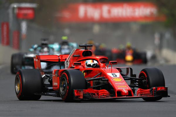 Sebastian+Vettel+Azerbaijan+F1+Grand+Prix+1TvzfPq5b-Dl.jpg