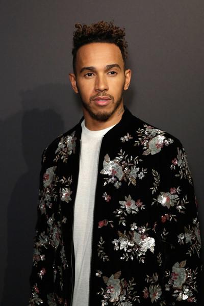 Lewis+Hamilton+BFC+Vogue+Party+ruqUJXmaNT0l.jpg