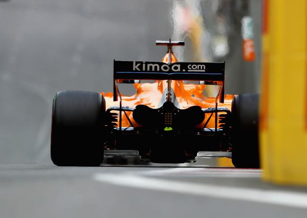 Fernando+Alonso+Azerbaijan+F1+Grand+Prix+Qualifying+mLGF4t4mNmRl.jpg