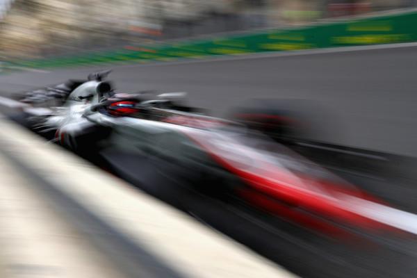 Romain+Grosjean+Azerbaijan+F1+Grand+Prix+5KevVvkmUKYl.jpg