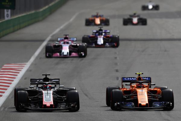 Romain+Grosjean+Azerbaijan+F1+Grand+Prix+8a5S9HRJnjBl.jpg