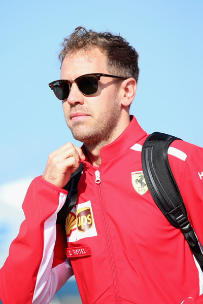 Sebastian+Vettel+Spanish+F1+Grand+Prix+Practice+pEIQxq798aGl.jpg