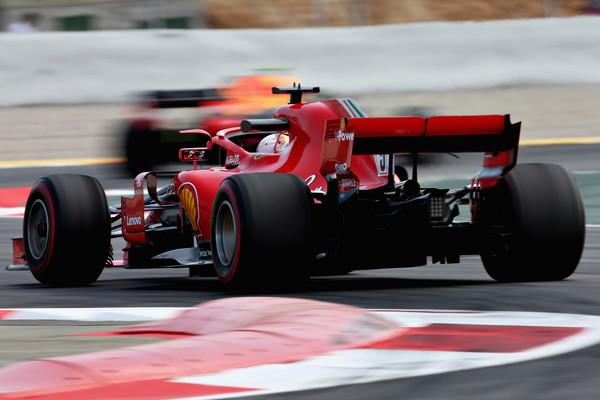 Sebastian+Vettel+Spanish+F1+Grand+Prix+Practice+vjKT-q9AVGGl.jpg