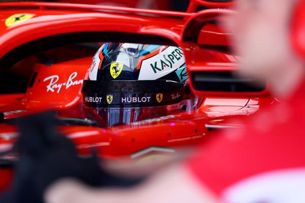 Kimi+Raikkonen+Spanish+F1+Grand+Prix+Practice+po_ygRPXGOsl.jpg