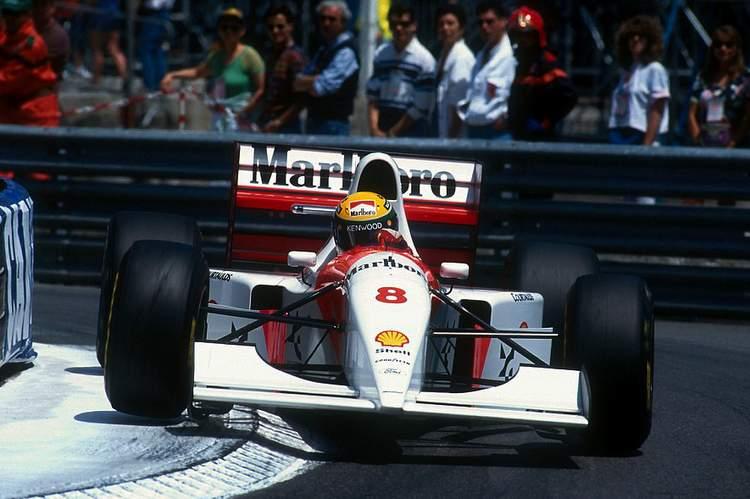 Ayrton-Senna-Monaco-min.jpg