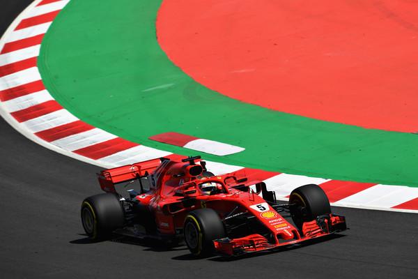 Sebastian+Vettel+Spanish+F1+Grand+Prix+Practice+nWdFzFnK4Q-l.jpg