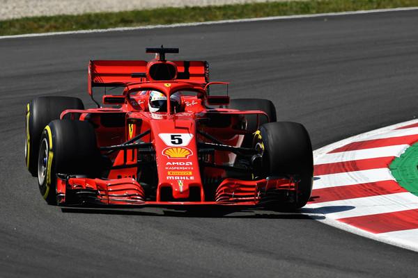 Sebastian+Vettel+Spanish+F1+Grand+Prix+Practice+nco4I38cInql.jpg