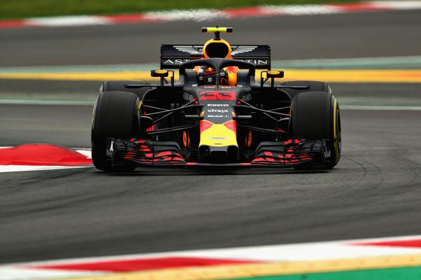 Max+Verstappen+Spanish+F1+Grand+Prix+Qualifying+k21wa9GkrT0l.jpg