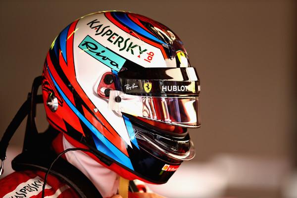 Kimi+Raikkonen+Spanish+F1+Grand+Prix+Qualifying+2zLAWF827kSl.jpg