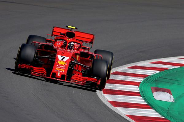 Kimi+Raikkonen+Spanish+F1+Grand+Prix+tmW8FKD_l4Bl.jpg