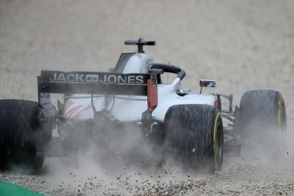 Romain+Grosjean+Spanish+F1+Grand+Prix+Qualifying+P3BYAMXnDVll.jpg
