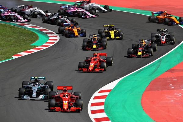 Sebastian+Vettel+Spanish+F1+Grand+Prix+R0QUwqITrx8l.jpg