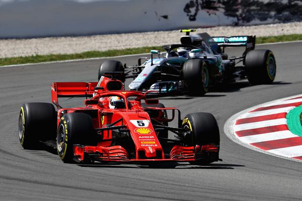 Sebastian+Vettel+Spanish+F1+Grand+Prix+CIgeW4mIHuDl.jpg