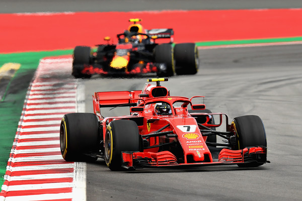 Kimi+Raikkonen+Spanish+F1+Grand+Prix+IQfF-KOCknLl.jpg