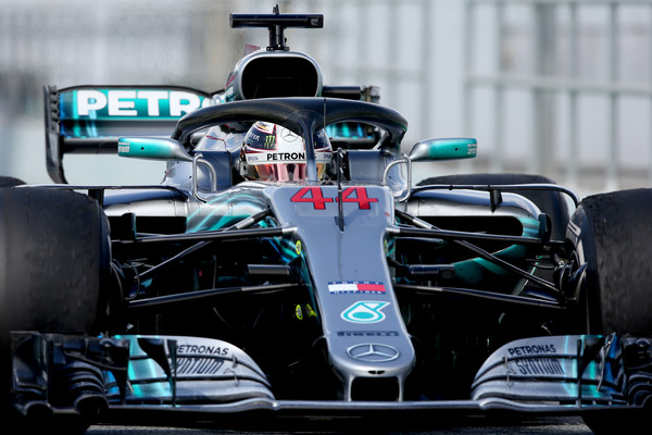 Lewis+Hamilton+Spanish+F1+Grand+Prix+d6EKytEJ5lRl.jpg