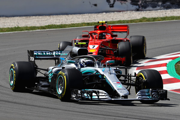Valtteri+Bottas+Spanish+F1+Grand+Prix+_Nt1Q_CZsukl.jpg