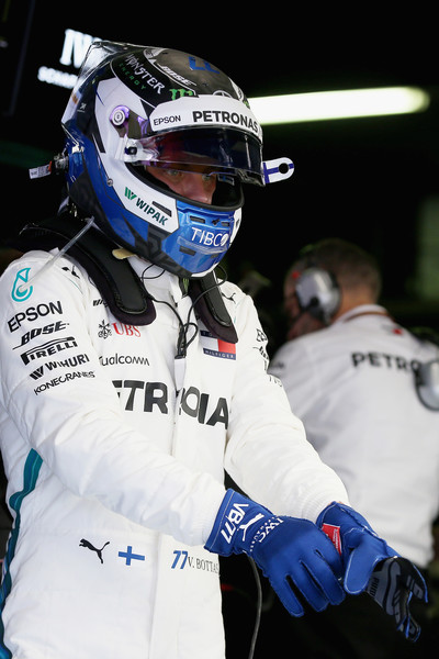 Valtteri+Bottas+Spanish+F1+Grand+Prix+2aNDvpjfIgal.jpg