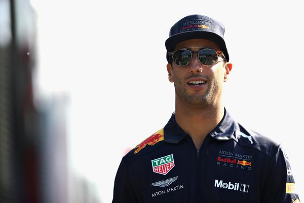 Daniel+Ricciardo+Spanish+F1+Grand+Prix+Practice+pIyJrMCzxYpl.jpg