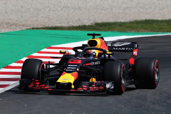 Daniel+Ricciardo+Spanish+F1+Grand+Prix+Practice+QNCsL22_q9fl.jpg